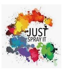 spray it.JPG